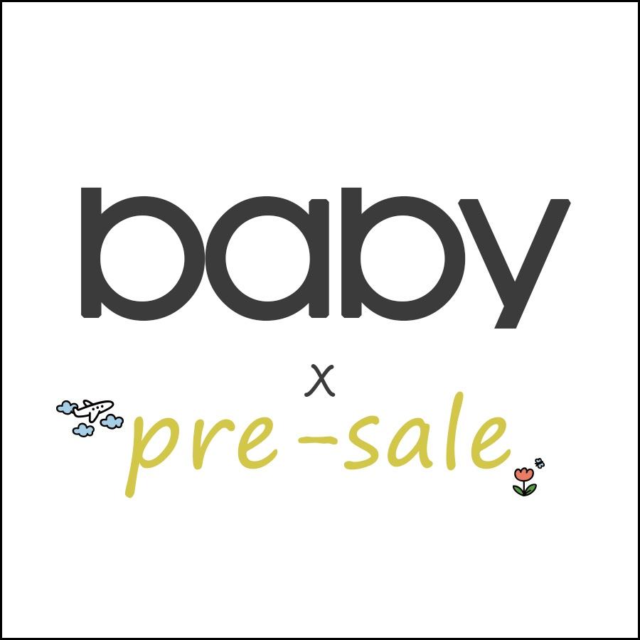 All Pre-Sale