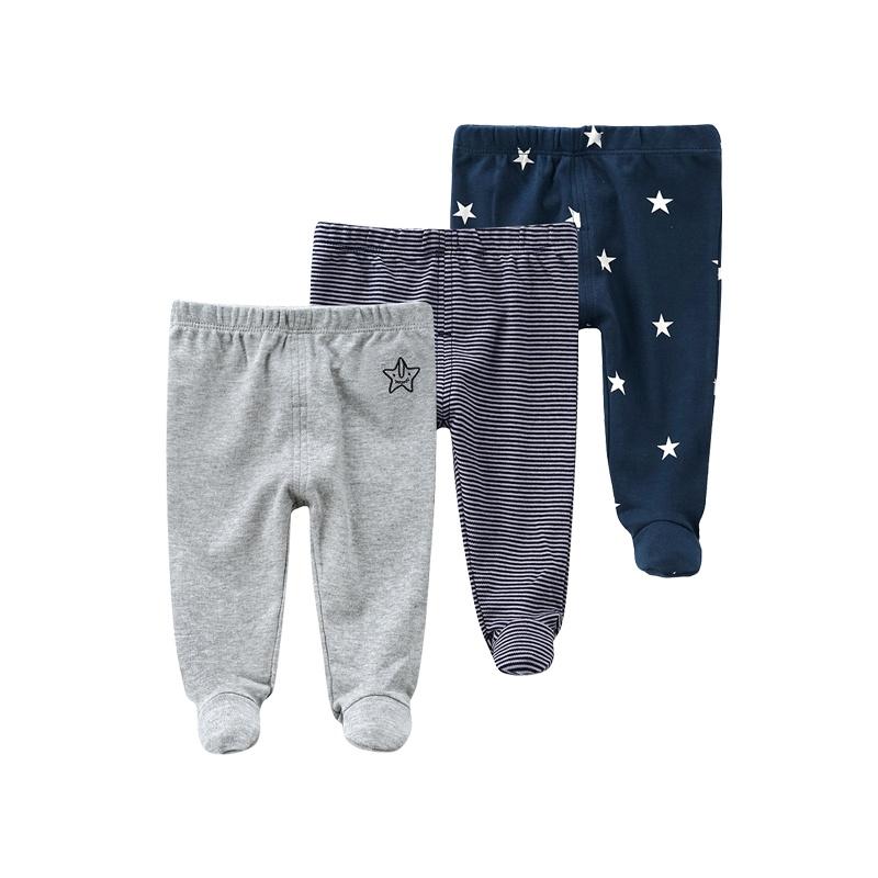 กางเกงขายาวหุ้มเท้า minizone